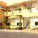 Lokasi dan Tarif Hotel Kencana Rembang