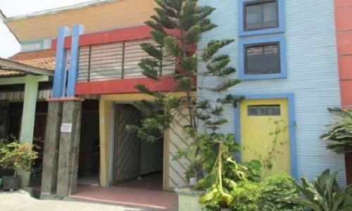 Daftar Tarif dan Alamat Hotel Melati di Rembang
