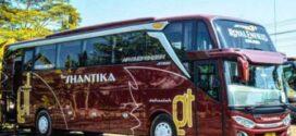 Bus Rembang Jakarta : Jadwal dan Harga dari Alun-alun Rembang Jakarta