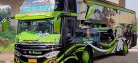 Bus Rembang Jakarta : Jadwal dan harga Bis Plawangan Jakarta 2021