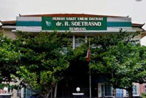Apa Itu Pelayanan Rawat Inap, Ini Daftar Pelayanan Rawat Inap di Rembang