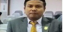Profil Dumadiyono Anggota DPRD Rembang 2019 – 2024